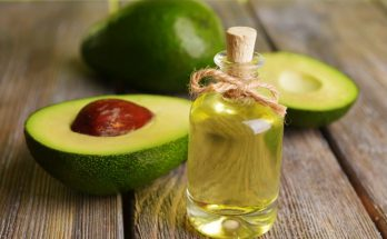 Масло авокадо для волос полезные рецепты