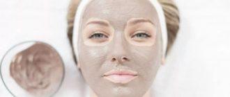 Омолаживающие маски для лица в домашних условиях