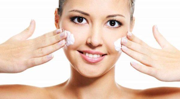 Уход за жирной кожей лица в домашних условиях