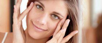 здоровье кожи и волос