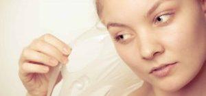 Маски с желатином для лица от морщин — Боремся с морщинами