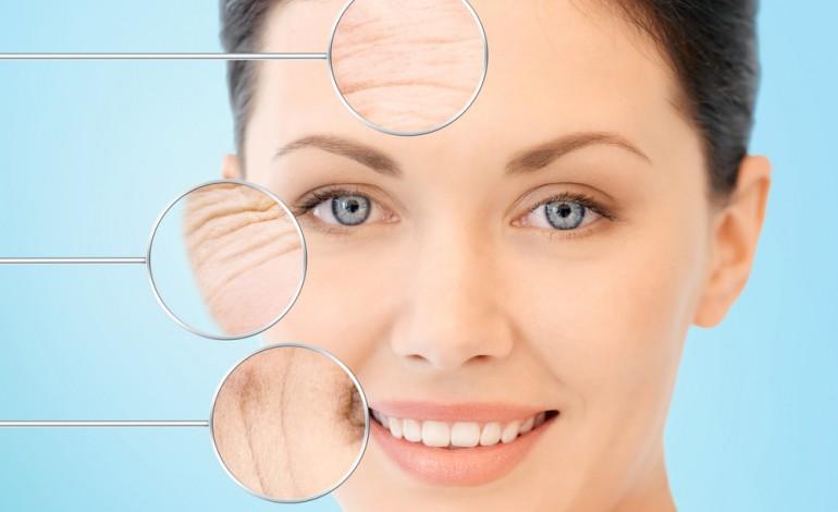 Как убрать морщины с помощью масок и кремов в домашних условиях