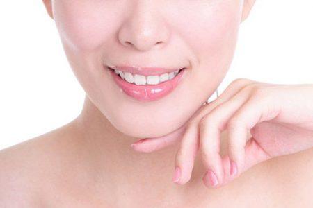 Как избавиться от морщин вокруг губ